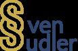 Sven Sudler